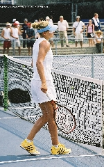2002 | Rogers AT&T Cup, Montreal | 1008x1617 px | 443.54 KB