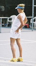 2002 | Rogers AT&T Cup, Montreal | 866x1558 px | 583.40 KB