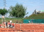 2002 | Internationeaux de Strasbourg | 640x480 px | 105.33 KB
