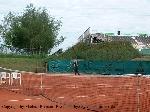 2002 | Internationeaux de Strasbourg | 640x480 px | 95.01 KB