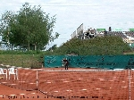2002 | Internationeaux de Strasbourg | 640x480 px | 101.38 KB