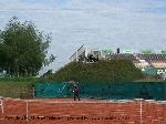 2002 | Internationeaux de Strasbourg | 640x480 px | 88.30 KB