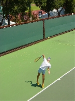 2002 | Bank of the West Classic, Stanford | 600x800 px | 106.06 KB