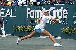 2003 | Family Circle Cup, Charleston | 1900x1264 px | 424.10 KB