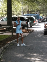 2003 | Boyd Tinsley Tennis Ch'Ships, Charlottesville | 1200x1600 px | 352.86 KB