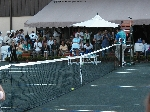 2003 | Boyd Tinsley Tennis Ch'Ships, Charlottesville | 1600x1200 px | 354.40 KB