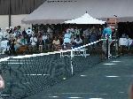 2003 | Boyd Tinsley Tennis Ch'Ships, Charlottesville | 1600x1200 px | 354.40 KB