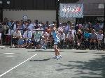 2003 | Boyd Tinsley Tennis Ch'Ships, Charlottesville | 1600x1200 px | 343.44 KB