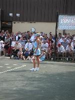 2003 | Boyd Tinsley Tennis Ch'Ships, Charlottesville | 1200x1600 px | 315.41 KB