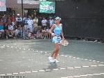 2003 | Boyd Tinsley Tennis Ch'Ships, Charlottesville | 1600x1200 px | 313.19 KB