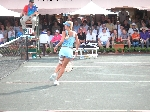 2003 | Boyd Tinsley Tennis Ch'Ships, Charlottesville | 1600x1200 px | 337.91 KB
