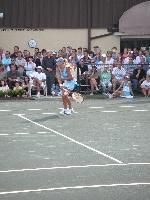 2003 | Boyd Tinsley Tennis Ch'Ships, Charlottesville | 1200x1600 px | 318.01 KB