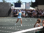 2003 | Boyd Tinsley Tennis Ch'Ships, Charlottesville | 1600x1200 px | 318.11 KB