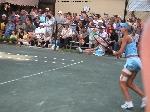 2003 | Boyd Tinsley Tennis Ch'Ships, Charlottesville | 1600x1200 px | 318.58 KB