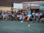 2003 | Boyd Tinsley Tennis Ch'Ships, Charlottesville | 1600x1200 px | 341.22 KB