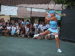 2003 | Boyd Tinsley Tennis Ch'Ships, Charlottesville | 1600x1200 px | 320.44 KB