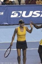 2004 | Lexus Tennis Challenge, Lexington | 1000x1504 px | 238.05 KB