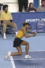 2004 | Lexus Tennis Challenge, Lexington | 1000x1504 px | 255.97 KB