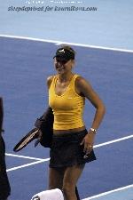2004   Lexus Tennis Challenge, Lexington   1000x1504 px   206.23 KB