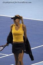 2004   Lexus Tennis Challenge, Lexington   1000x1504 px   201.79 KB