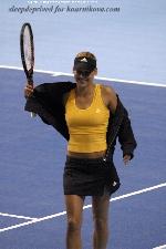 2004   Lexus Tennis Challenge, Lexington   1000x1504 px   194.79 KB