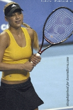 2004 | Lexus Tennis Challenge, Lexington | 1000x1504 px | 244.88 KB
