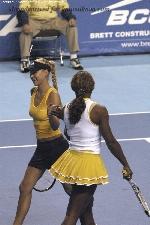 2004 | Lexus Tennis Challenge, Lexington | 1000x1504 px | 228.20 KB