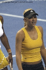2004 | Lexus Tennis Challenge, Lexington | 1000x1504 px | 245.14 KB