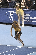 2004 | Lexus Tennis Challenge, Lexington | 1000x1504 px | 256.46 KB