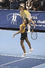 2004 | Lexus Tennis Challenge, Lexington | 1000x1504 px | 278.01 KB