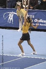 2004 | Lexus Tennis Challenge, Lexington | 1000x1504 px | 253.32 KB