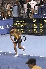 2004 | Lexus Tennis Challenge, Lexington | 1000x1504 px | 264.75 KB