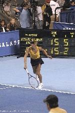 2004 | Lexus Tennis Challenge, Lexington | 1000x1504 px | 274.77 KB