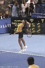 2004 | Lexus Tennis Challenge, Lexington | 1000x1504 px | 272.38 KB