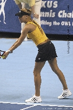 2004 | Lexus Tennis Challenge, Lexington | 1000x1504 px | 237.16 KB