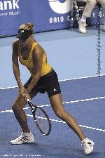 2004 | Lexus Tennis Challenge, Lexington | 1000x1504 px | 235.06 KB