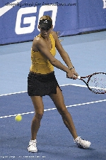 2004 | Lexus Tennis Challenge, Lexington | 1000x1504 px | 240.49 KB
