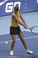 2004 | Lexus Tennis Challenge, Lexington | 1000x1504 px | 240.49 KB