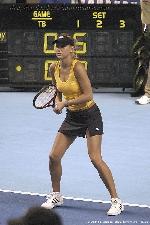 2004 | Lexus Tennis Challenge, Lexington | 1000x1504 px | 236.59 KB