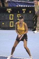 2004 | Lexus Tennis Challenge, Lexington | 1000x1504 px | 233.24 KB