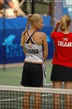 2004 | WTT, Kansas City | 731x1100 px | 108.87 KB