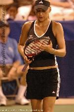 2004 | WTT, Kansas City | 731x1100 px | 130.07 KB