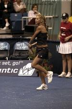 2004 | WTT Smash Hits, Irvine | 1000x1504 px | 167.81 KB