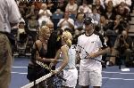 2004 | WTT Smash Hits, Irvine | 1500x997 px | 217.56 KB