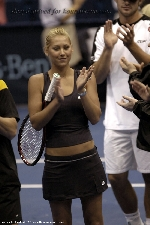 2004 | WTT Smash Hits, Irvine | 1000x1504 px | 146.95 KB