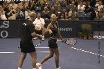 2004 | WTT Smash Hits, Irvine | 1500x997 px | 172.61 KB