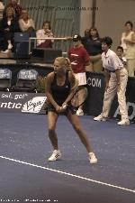 2004 | WTT Smash Hits, Irvine | 1000x1504 px | 159.14 KB