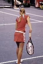 2005 | Legendary Nights Tennis Classic, Ottawa | 1500x2256 px | 328.82 KB