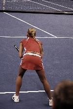 2005 | Legendary Nights Tennis Classic, Ottawa | 1500x2256 px | 392.66 KB