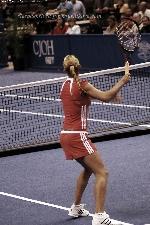2005 | Legendary Nights Tennis Classic, Ottawa | 1500x2256 px | 414.65 KB